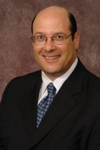 Dr. Mark Sirkin